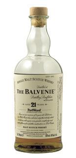 balvenie_portwood