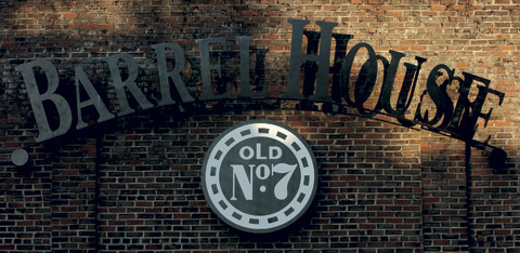 barrelhouse-sign