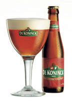 bottle-plus-glas-de-koninkc-5