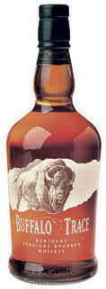 buffalotrace1