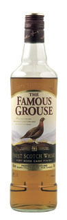 grouse_portwood