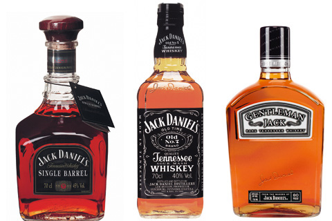 jack_daniels_flaskor