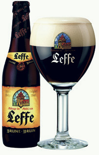 leffe-brune-bottle-and-glass2