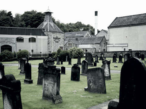 the-glenrothes-distillery-through-the-cemetery-image-hr
