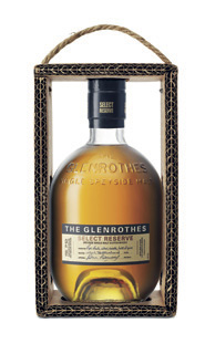 the-glenrothes-select-reserve-700ml-in-frame-packshot-hr