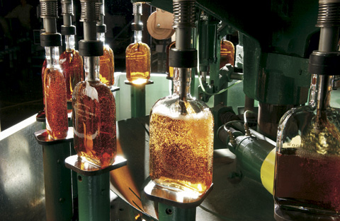 woodford-bottle-line-1