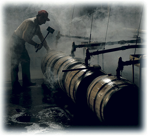 wwild_turkey-filling-barrels